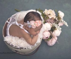 Newborn_Photography_Canberra2
