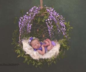 Newborn_Photography_Canberra3