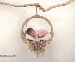 Newborn_Photography_Canberra5