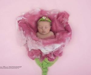 Newborn_Photography_Canberra6