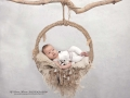 Newborn_Photography_Canberra4