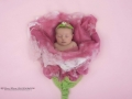 Newborn_Photography_Canberra6
