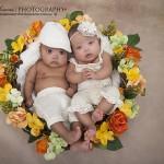 Newborn_Photography_Canberra_Baby_01
