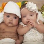 Newborn_Photography_Canberra_Baby_02