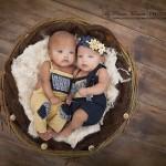 Newborn_Photography_Canberra_Baby_03