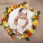 Newborn_Photography_Canberra_Baby_04