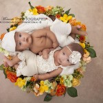 Newborn_Photography_Canberra_Baby_05