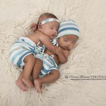 Newborn_Photography_Canberra_Baby_06