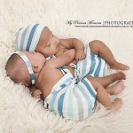 Newborn_Photography_Canberra_Baby_08