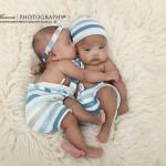 Newborn_Photography_Canberra_Baby_09