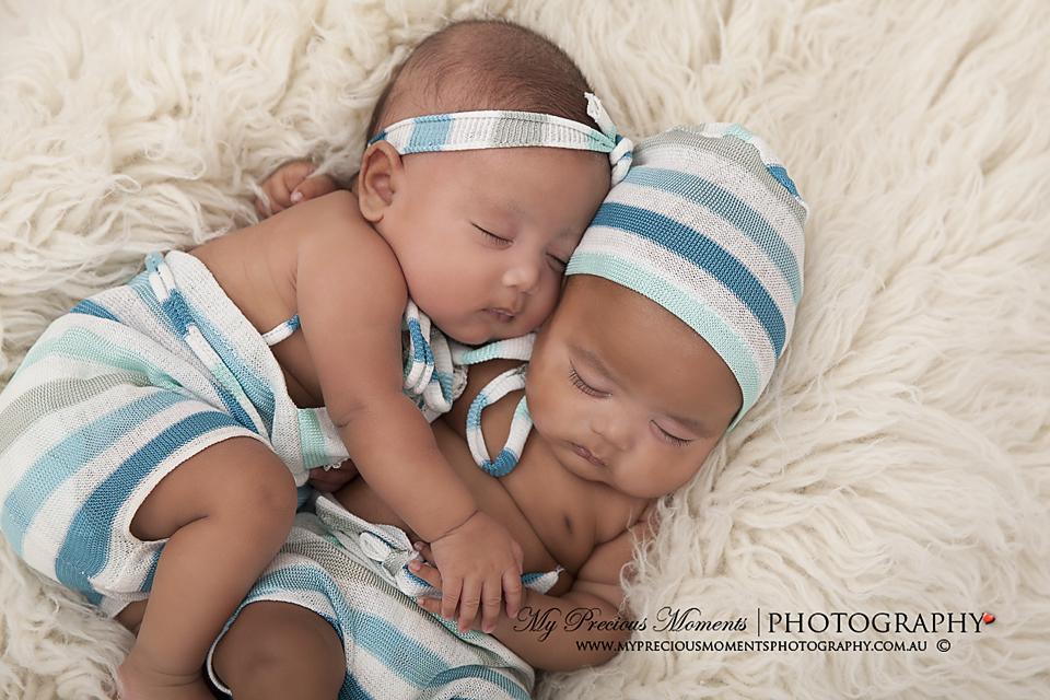 Newborn_Photography_Canberra_Baby_10