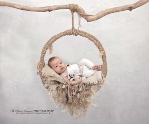 Newborn_Photography_Canberra4