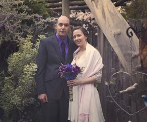 Wedding photograper Canberra