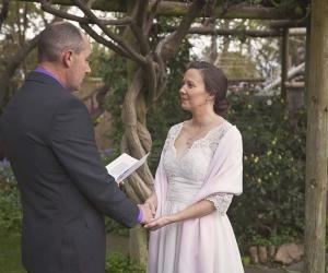 wedding photography (6)